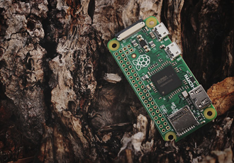 Which Raspberry Pi is right for your project?