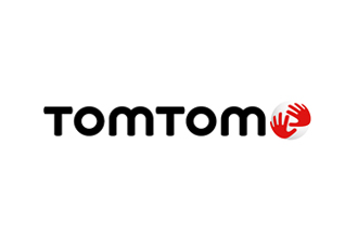 TomTom integrated with Microsoft Connected Vehicle Platform