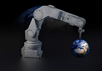 Global surgical robot market to hit $24bn