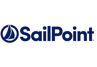 SailPoint celebrates its strong partner ecosystem