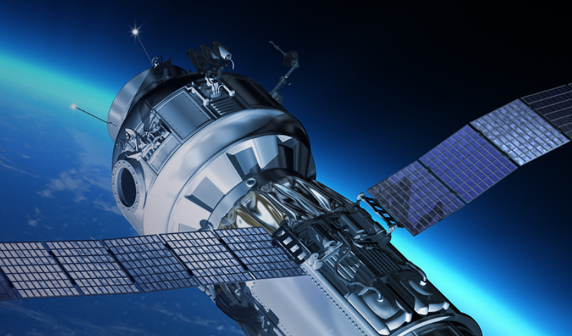 Get the insider's view on satellite technology today