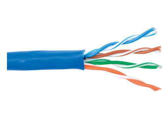 Demystifying power over Ethernet technology