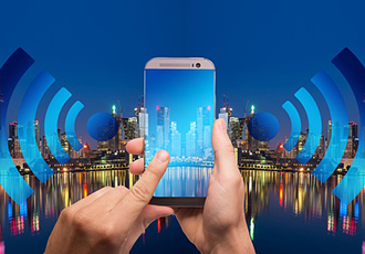 Technology to transform smart cities