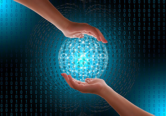 Microchip Technology Ltd news from ES com