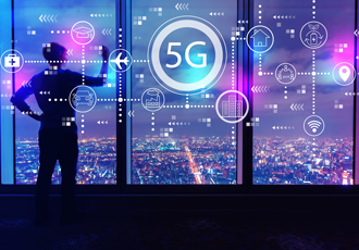 The 5G question