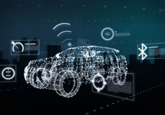 Enhancing the quality of future mobility services