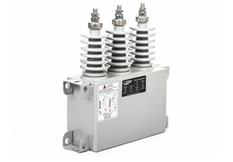 Surge suppressors for extra power protection