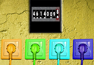 Collaboration ensures security for smart meters in South-Korea