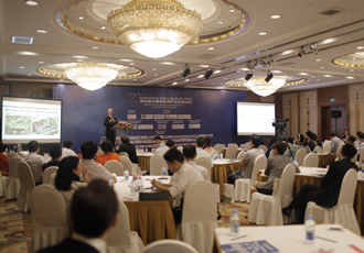 4th Annual Telematics China Summit held successfully