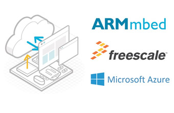 ARM aligns With Microsoft Azure