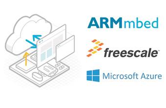Microsoft Careers,career microsoft,microsoft azure career