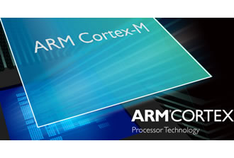 ARM's MCU architecture to dominate IoT market, says Semicast