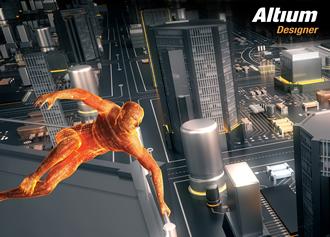 Altium Limited news from ES com