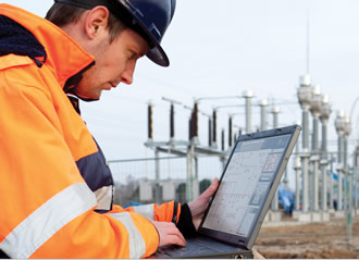 COPA-DATA to showcase smart grid software at PAC World