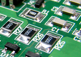 Clean PCBAs enhance medical device reliability