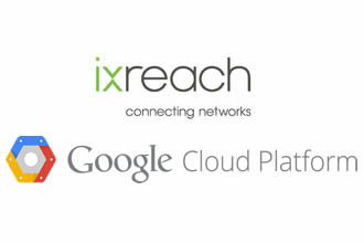 Enterprise grade connectivity to Google Cloud
