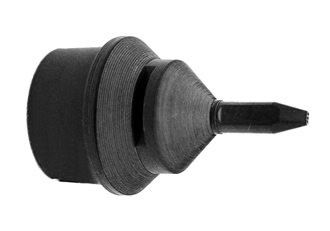 Count On Tools offers discontinued 702/902 nozzles