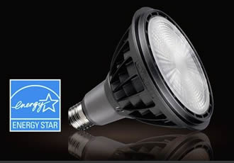 High-CRI LED lamps offer energy savings & longevity