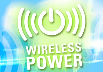 IDT focus on wireless power solutions at MWC 2014