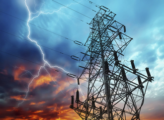 Instant data management allows smart grids to maximise power