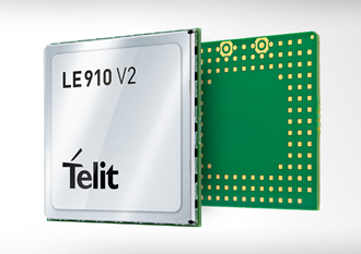 LTE-only module cuts the cost of 2G to 4G transition