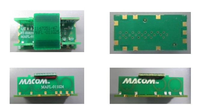 MACOM to exhibit CATV & broadband portfolio at ANGA COM 2014