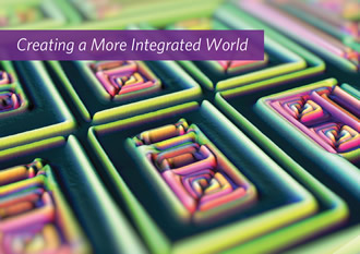 Maxim's high integration products on show at Embedded World
