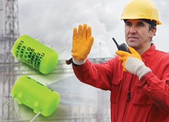 Mitigating spark flash dangers in hazardous environments