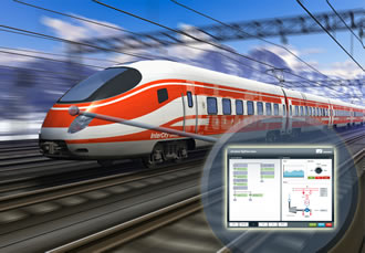 SCADA software to exhibit at InnoTrans