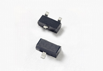 TVS Diode Array for harsh industrial environments