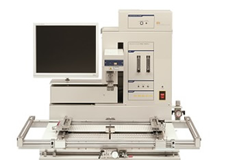 Seika Machinery will exhibit the latest SMT solutions at SMTAI
