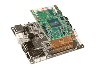 INSYS QLM-E Embedded Module Treiber Windows XP