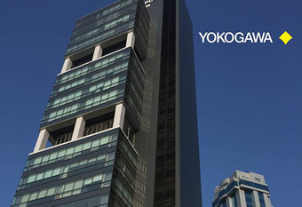 Yokogawa  acquires Turkish distributor