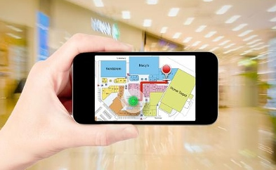5G Wi-Fi SoC enables pinpoint indoor location technology