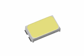 LEDs deliver luminous efficiency up to 250lm/w