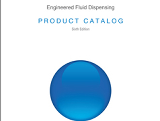 Dispensing catalogue available in digital & mobile app versions