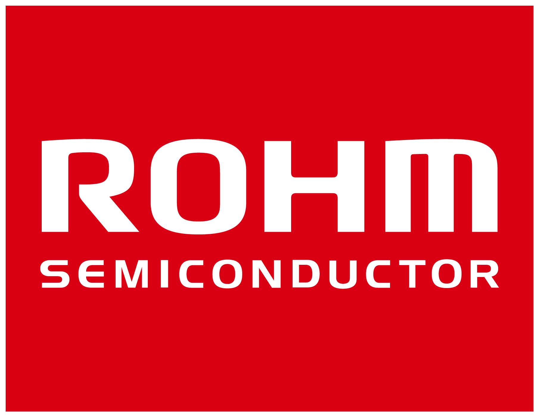 ROHM Semiconductor GmbH News From Wireless