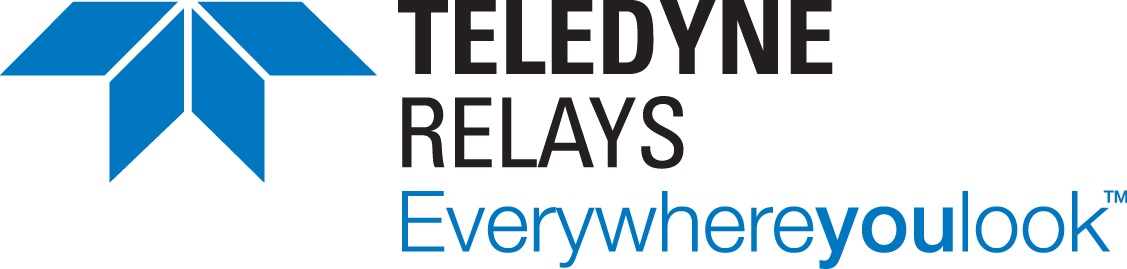 teledyne lecroy news from automotive