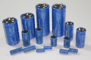 DMTL signs supercapacitor supplier