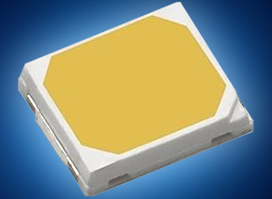 LEDs upgrade meets host of lighting applications