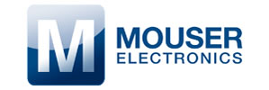 Deadline draws near for Mouser/TI Design Contest
