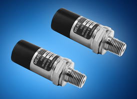 Phenomenal Wireless Pressure Transducers Eliminate Hard Wiring Wiring Digital Resources Tziciprontobusorg