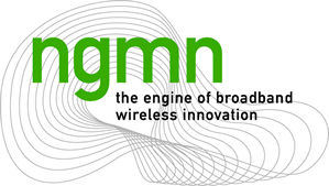 Keysight deepens 5G roots with NGMN Alliance membership