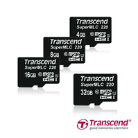 MicroSD cards cost effective against NAND flash