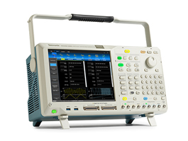 3-in-1 waveform generator covers wide range of signal generation needs