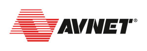 Avnet agrees £691m deal to buy Premier Farnell