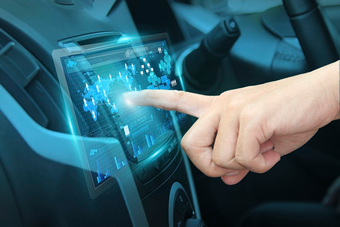What do automakers really know about IoT security?