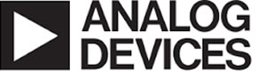 Analog Devices names Arrow strategic global distributor