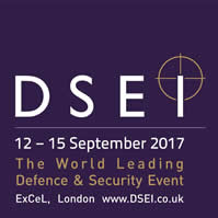 DSEI 2017: Conference presents rich mix of topics
