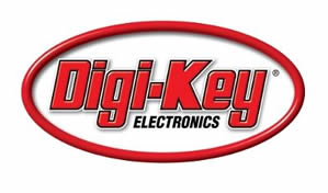 Digi-Key eyeing $300m expansion